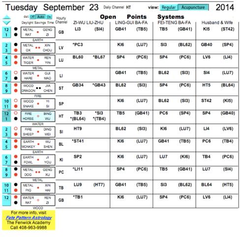 2014.09.23_Acupuncture
