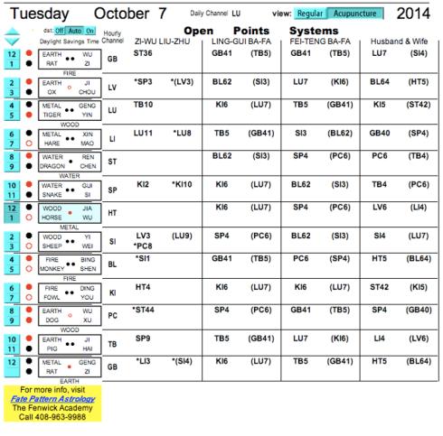 2014.10.07_Acupuncture